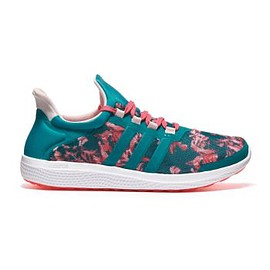 adidas - climachill sonic bounce W S78254