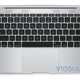Apple - MacBook Air 12 inch