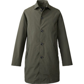 THE NORTH FACE - Swing-Away Coat