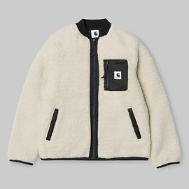 Carhartt WIP - W' JANET LINER SONORA