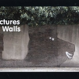 Banksy - Pictures of Walls