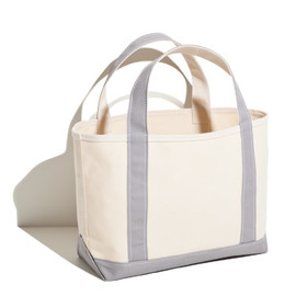 TEMBEA - OPEN TOTE BAG MEDIUM