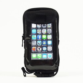 LOWERCASE, PORTER, CANDYRIM - Mobile Case