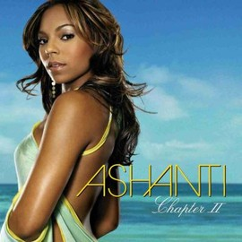 Ashanti - Chapter 2