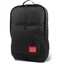 Manhattan Portage - Union Square Backpack