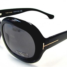 TOM FORD - Bianca TF83