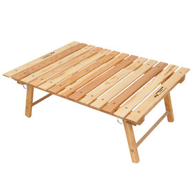 Blue Ridge Chair Works - The Carolina Snack Table