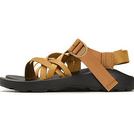 Chaco - ZX/1 Classic Sandal-Coyote