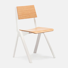 Established & Sons - Uniform Chair