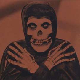 The Misfits - Collection 2