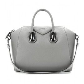 GIVENCHY - ANTIGONA MEDIUM LEATHER TOTE