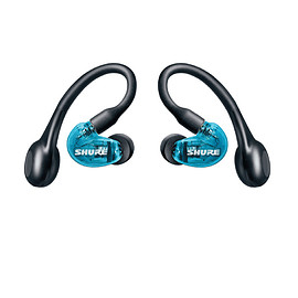 shure - aonic 215spe