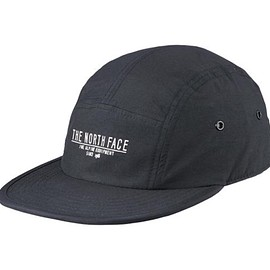 THE NORTH FACE - NN01825 FIVE PANEL CAP