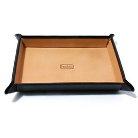 hobo - Goat Leather Tray
