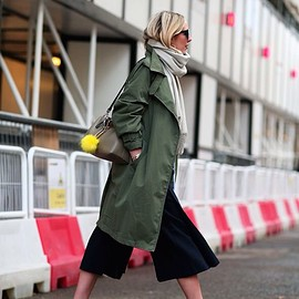 casual_street/style