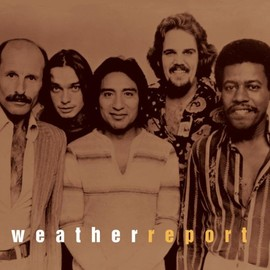 Weather Report - This Is Jazz 10