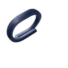 Jawbone - UP24 Navy Blue