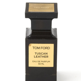 TOM FORD - TUSCAN LEATHER EAU DE PARFUM