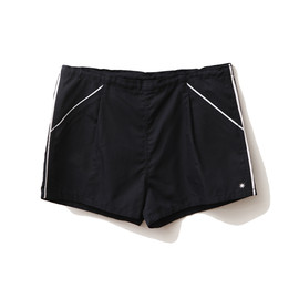 GDC - swimming short pants
