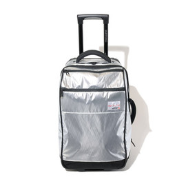 "fragment design x Burton - ""DUCT LINE"" WHEELIE FLIGHT DECK [45L]"