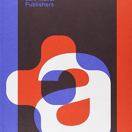 Christian Brandle - 100 Years of Swiss Graphic Design