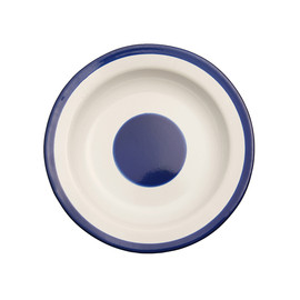 THE CONRAN SHOP - vario deep plate