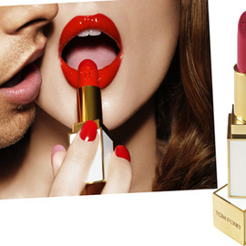 TOM FORD - LIP
