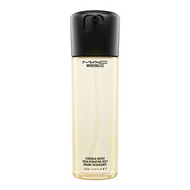 MAC - Mineralize Charged Water