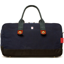 Best Made Company - The Kevlar Gear Bag