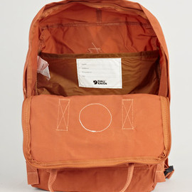 FJALLRAVEN - /images/product/large/23510-164-BRICK_4.jpg