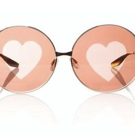 Barton Perreira x Chloe Sevigny for Opening Ceremony - Sunglasses by Barton Perreira x Chloe Sevigny for Opening Ceremony