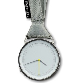 Rosendahl - Rosendahl MUW Watch by Rikke and Kasper Salto
