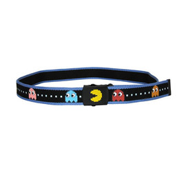 PAC-MAN - PAC-MAN belt