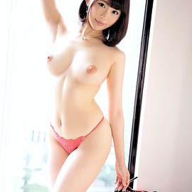 Cute Japanese Girl - Cute Japanese Girl