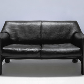 Cassina - CAB 415 Designed by Mario Bellini