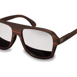 Shwood - Sunglasses
