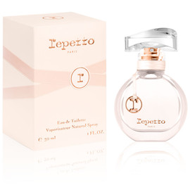 repetto - Repetto, the perfume