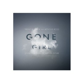 Trent Reznor, Atticus Ross - Gone Girl: Soundtrack From The Motion Picture (DIGITAL DOWNLOAD)