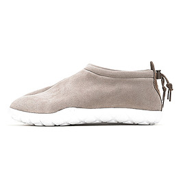 Nike - Air Moc Ultra-Light Taupe