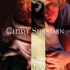 Cindy Sherman - Cindy Sherman