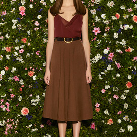 Gucci - Resort 2013 Look16