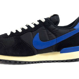 NIKE - AIR VORTEX VINTAGE 「LIMITED EDITION for EX」