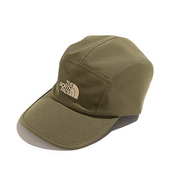 THE NORTH FACE - GORE TEX Cap-OL