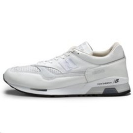 New Balance - M1500 UK SELECTED EDITION WHITE