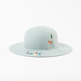 SON OF THE CHEESE - STAND BY YOU HAT
