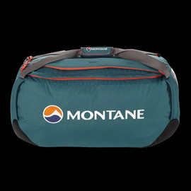 Montane - Transition 60 Pack