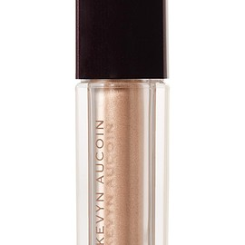Kevyn Aucoin - The Loose Shimmer Shadow - Candlelight
