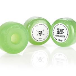 Baxter of California x Stussy - Skate Soap