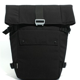 Blue Lounge - backpack