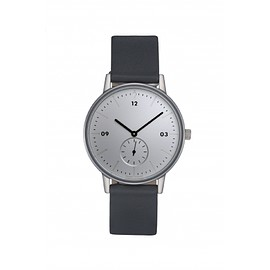 innovator - WATCH_MODERNA